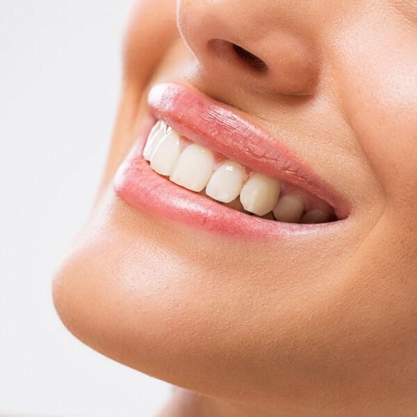 Dental Crowns treatment in Peoria AZ