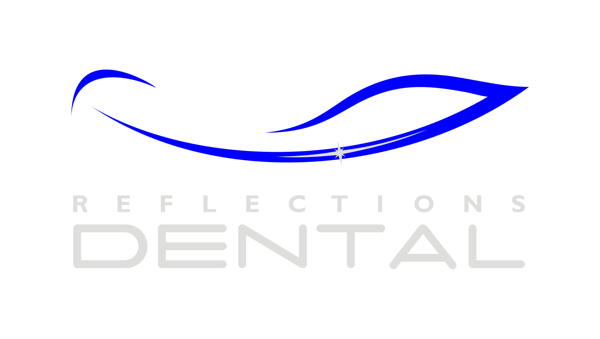 Reflections Dental