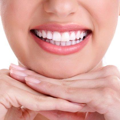 cosmetic dentistry in Peoria AZ