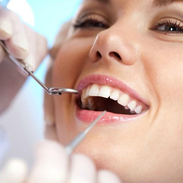 cosmetic dentistry near me Peoria AZ