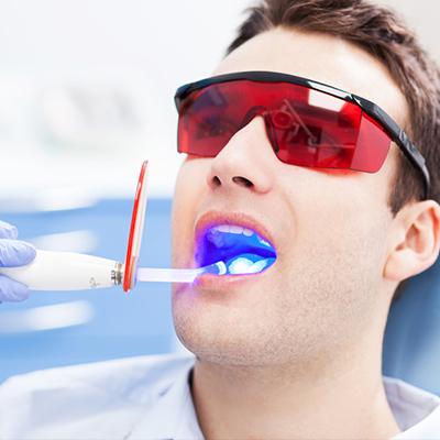 orthodontic treatment in Peoria