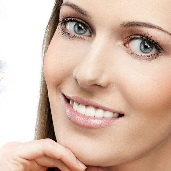 teeth whitening cost in Peoria AZ